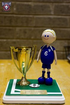 Google Image Result for http://kennedycatholic.org/wp-content/blogs.dir/1/files/2010/11/2010_Mr_Brent_Tieber_Homemade_Trophies_10.jpg
