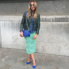 ByCamelia (FashionistaAC) @bycamelia Instagram photos   Websta (2 May 2015)