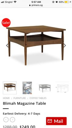 Entryway Bench, Dining Bench, Tan Leather Sofas, Magazine Table, Home Furniture, Home Decor, Entry Bench, Dining Room Bench, Table Bench