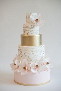 charlotte : Heartsweet Cakes