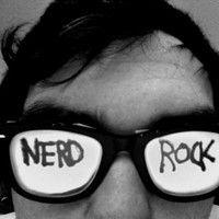 Nerd Rock by Nerd Rock on SoundCloud