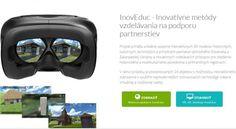 Vytvorené 3D modely pamiatok majú zlepšiť spôsob výučby - Školstvo - SkolskyServis.TERAZ.sk Binoculars, Electronics