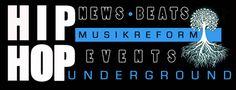 Hip Hop Musik Reform