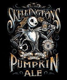 Skellington