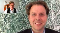 Christian Solmecke - IT-Anwalt und Internet-Entrepreneur