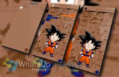 Whatsapp Samsung, Tema Iphone, Themes Themes, Geek Stuff, Apps, Landscape, Stuff Stuff, Places, Pictures