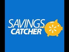 ▶ HOT $72 MONEYMAKER @ WALMART 2 DAYS LEFT ( EXTREME COUPONING ) SAVINGS CATCHER BLUEBIRD AD MATCH - YouTube