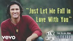 Joe Nichols - Just Let Me Fall In Love With You (Audio)