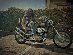 Media – Hells Angels MC World Harley Davidson Custom Bike, Harley Davidson Motorcycles, Hells Angels, Motorcycle Clubs, Custom Bikes, Red And White, Biker, Choppers, Characters