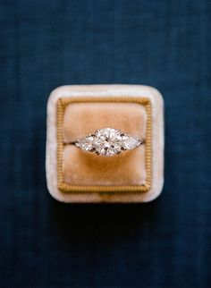 Five Reasons to Buy a Diamond From Antwerp
