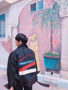 Jackie Chan, Woozi, Jeonghan, Seventeen Junhui, Wen Junhui, Hip Hop, K Wallpaper, Seventeen Debut, Joshua Seventeen