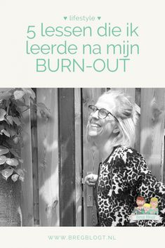 I learned these five lessons after my burnout! Up Quotes, Burn Out Quotes, How To Be A Happy Person, Outing Quotes, Stress, We Energies, Self Improvement, Law Of Attraction, Self Help