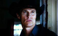Sheriff Jake Barnett
