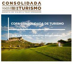 Del 26 al 29 de Mayo continúa nuestra primera Copa en Curacao, en el fabuloso campo de golf Old Quarry, diseñado por Pete Dye, explora junto a nosotros una divertida experiencia en el Caribe. #OldQuarrybyPeteDye #SantaBarbara #BeachGolf&Resort #Curacao #Medellín #airport #Tryp #Travel #Shopping #golfistas #golfcamp #miviajeideal #ConsolidadaCuracao #island #GolfConsolidada