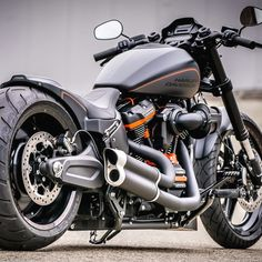 Harley Davidson V Rod, Harley Davidson Motorcycles, Custom Motorcycles, Custom Bikes, Vrod Harley, Harley Bikes, Bobber Motorcycle, Motorcycle Style, Motorcycle Tips