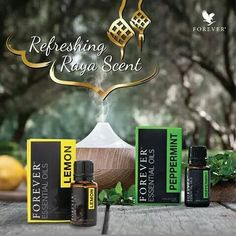 Forever Living is the world's largest grower, manufacturer and distributor of Aloe Vera. Discover Forever Living Products and learn more about becoming a forever business owner here. Pure Peppermint Oil, Forever Business, Marketing Opportunities, Lemon Oil, Forever Living Products, Lemon Essential Oils, Aloe Vera, The Cure, Essentials