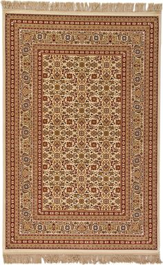 Unique Loom 3118387 Area Rug, 5 X 8, Multicolored >>> Don't get left behind, see this great  product (This is an amazon affiliate link. I may earn commission from it)