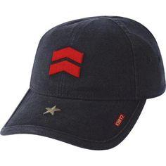Men s A Kurtz Fritzflex Cap Navy 5a3b706fed1c