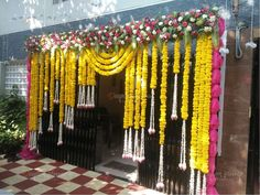Desi Wedding Decor, Wedding Stage Decorations, Wedding Mandap, Diwali Decorations, Marriage Decoration, Backdrop Decorations, Wedding Venues, Wedding Ideas, Wedding Entrance