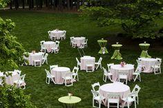 Dream Wedding For You: June 2011