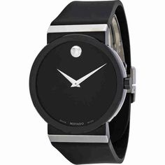 movado watches for men