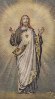 O Lord, I elect Thy Sacred Heart my abiding-place. Jesus Christ Lds, Jesus Christ Images, Jesus Art, Jesus Is Lord, Pictures Of Christ, Religious Pictures, Religious Art, Jesus E Maria, Heart Of Jesus