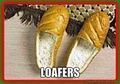 #Italian Loafers!