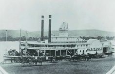 1800s steamboat   1800 steamboats - group picture, image by tag - keywordpictures.com