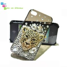 iPhone 4 case iPhone 4s case case for iPhone 4 mobile by nieleilei, $29.99