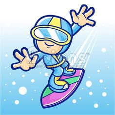 #Boians #Boians_com #SnowboardCharacter #SnowboardWearCharacter #SnowboardingCharacter #Extreme SportsCharacter #XGameCharacter #WinterSportsCharacter #WinterCharacter #SportsCharacter #Snowboard #SnowboardWear #Snowboarding #Extreme Sports #XGame #WinterSports #Winter #Sports #VectorIllustration #VectorArt #StockImages #Illustration #Character #Design #Mascot #Cartoon #Design #ClipArt #download #vector #background #backdrop #event #CharacterDesign #Season #Glove #tail #truck #nose #wheel…