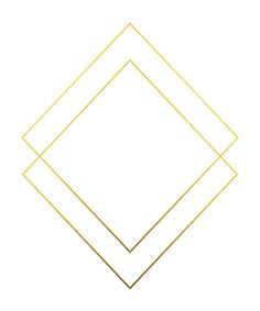 Golden Diamonds, Digital Art, Modern Minimal Wall Art, Home Decor, Gold and white, Abstract Art, Geometric Art, Instant Download, Poster Art Cute Wallpapers, Wallpaper Backgrounds, Iphone Wallpaper, Web Design, Logo Design, Graphic Design, Instagram Highlight Icons, Background Pictures, Geometric Shapes
