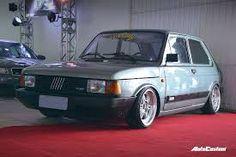 147FIAT Fiat 128, Maserati, Ferrari, Mopar, Fiat Abarth, Old Cars, Custom Cars, Vintage Cars, Steyr