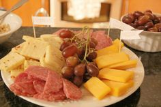 Wine and Cheese Party Ideas   wine and cheese night   Party Ideas!