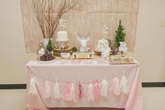 Hostess with the Mostess® - Woodland FOURest Party - Part 1