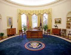 presidential style oval office rugs president bill clinton oval office rug carpet oval office inspirational