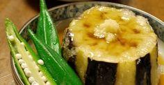 米茄子のとろみあんかけ by パティシエママ [クックパッド] 簡単おいしいみんなのレシピが245万品