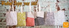 Wholesale Tote Bags, Cheap Canvas Tote Bags in Bulk Cheap Totes, Cheap Tote Bags, Cheap Purses, Canvas Tote Bags, Wholesale Tote Bags, Cheap Wholesale, Wholesale Crafts, Wholesale Products, Embroidery Blanks