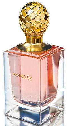 Fragrance Paradise Paradise Eau de Parfum | LBV ♥✤