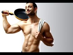 The Best SNACKS for Fat Loss and 6 Pack Abs - Healthy Tasty Meals