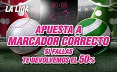 el forero jrvm y todos los bonos de deportes: wanabet promocion derbi Sevilla vs Betis 20 septie...