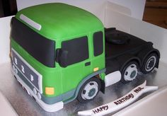 Icing Road Truckers