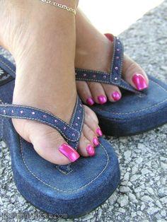nylon henhold jeans flip flip flip flip