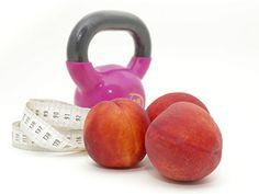 La kettlebell bon pour la santé Kettlebell, Gym Equipment, Kettle Ball, Kettlebells, Workout Equipment