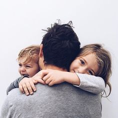 New Children Photography Baby Dads Ideas Cute Family, Fall Family, Family Goals, Family Kids, Family Posing, Family Portraits, Family Photos, Children Photography, Photography Poses