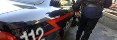 Milano: uomo tenta di strangolare la madre - Spettegolando