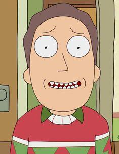 Rick I Morty, Cartoon, Future, Drawings, Text Posts, Future Tense, Sketches, Cartoons, Drawing