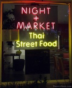 Los angeles angeles and sunsets on pinterest for Amazing thai cuisine north hollywood