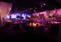 Portfolio | Simply Divine Events - Wedding & Event Planning - Tampa, Florida