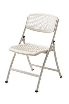 8 best folding chairs images plastic folding chairs wood folding rh pinterest com