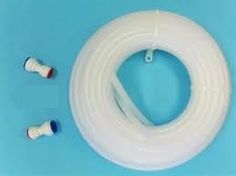 EA 218733900 Frigidaire Water Tank Replacement Kit 218733900 by Electrolux, Frigidaire, Gibson, Kelvinator, Westinghouse, and More.. $49.90. EA 218733900 Frigidaire Water Tank Replacement Kit 218733900